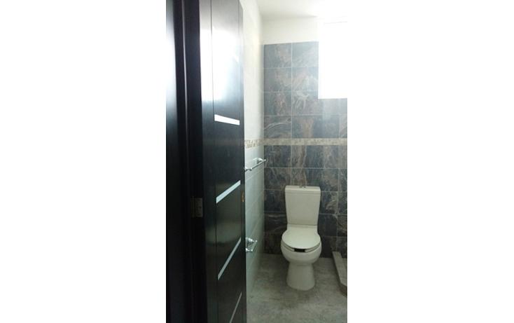 Foto de casa en venta en  , centro, cuautla, morelos, 1658883 No. 10