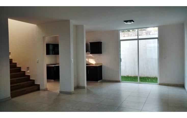 Foto de casa en venta en  , centro, cuautla, morelos, 1658883 No. 18
