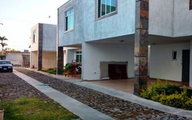 Foto de casa en venta en, centro, cuautla, morelos, 1660701 no 01