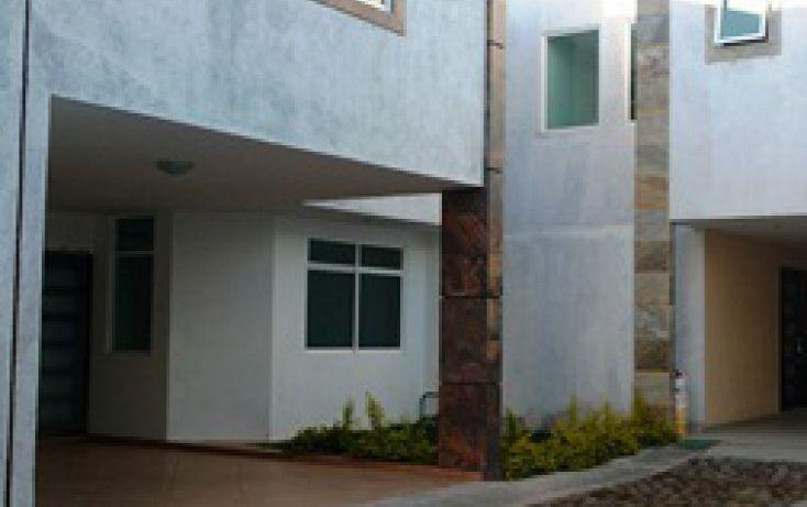 Foto de casa en venta en, centro, cuautla, morelos, 1660701 no 02