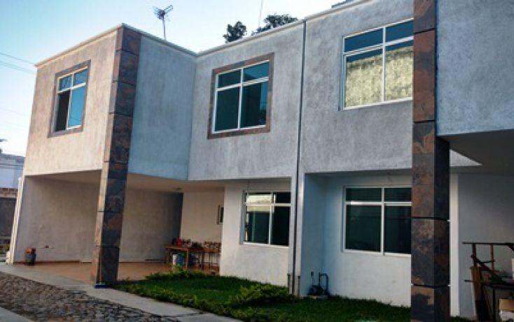 Foto de casa en venta en, centro, cuautla, morelos, 1660701 no 03