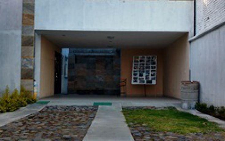 Foto de casa en venta en, centro, cuautla, morelos, 1660701 no 04