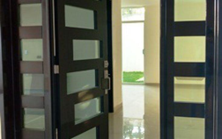 Foto de casa en venta en, centro, cuautla, morelos, 1660701 no 05