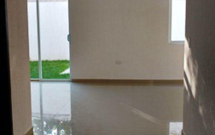 Foto de casa en venta en, centro, cuautla, morelos, 1660701 no 06