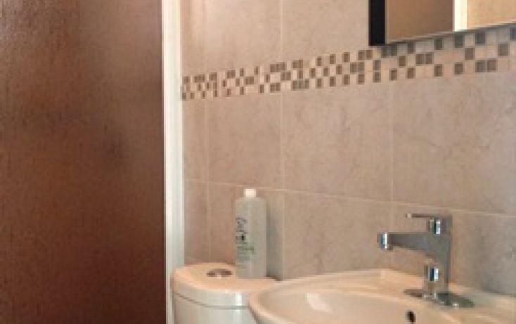 Foto de casa en venta en, centro, cuautla, morelos, 1660701 no 07