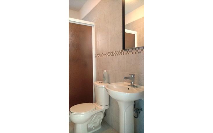 Foto de casa en venta en  , centro, cuautla, morelos, 1660701 No. 07
