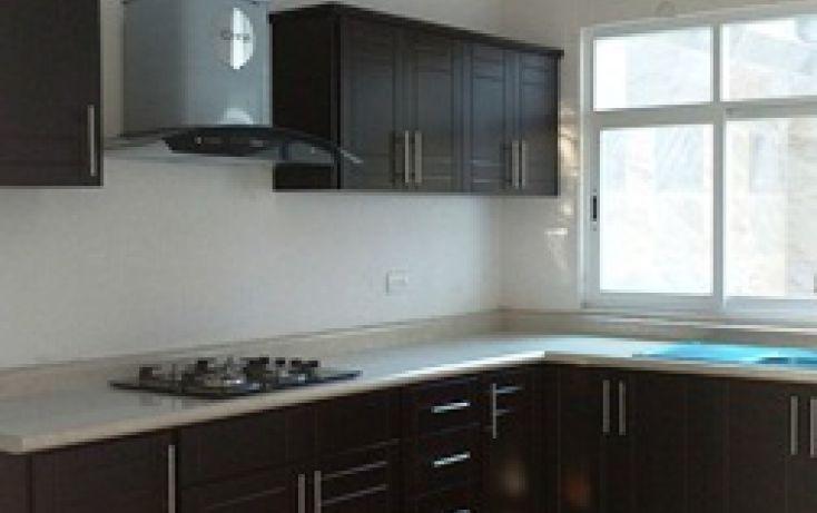 Foto de casa en venta en, centro, cuautla, morelos, 1660701 no 09