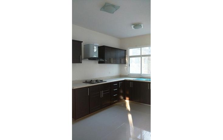 Foto de casa en venta en  , centro, cuautla, morelos, 1660701 No. 09