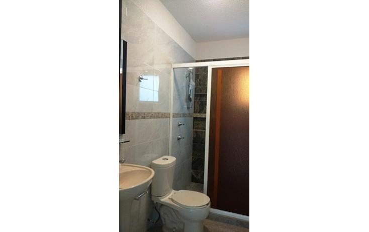 Foto de casa en venta en  , centro, cuautla, morelos, 1660701 No. 11