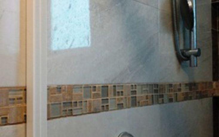 Foto de casa en venta en, centro, cuautla, morelos, 1660701 no 12