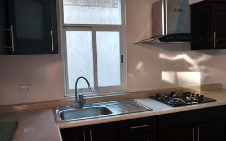 Foto de casa en venta en, centro, cuautla, morelos, 1660701 no 13