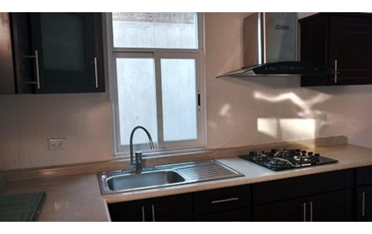 Foto de casa en venta en  , centro, cuautla, morelos, 1660701 No. 13