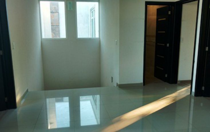 Foto de casa en venta en, centro, cuautla, morelos, 1660701 no 14