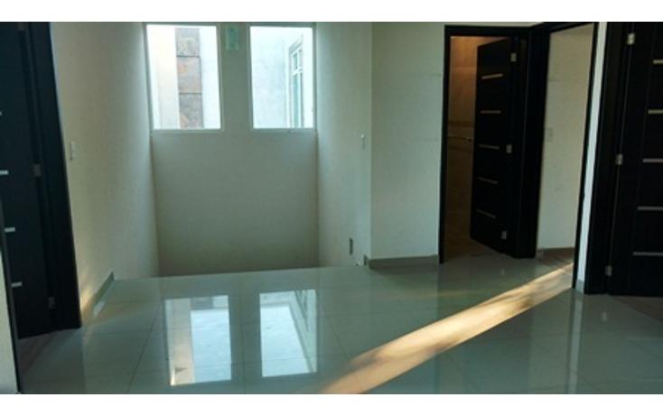 Foto de casa en venta en  , centro, cuautla, morelos, 1660701 No. 14