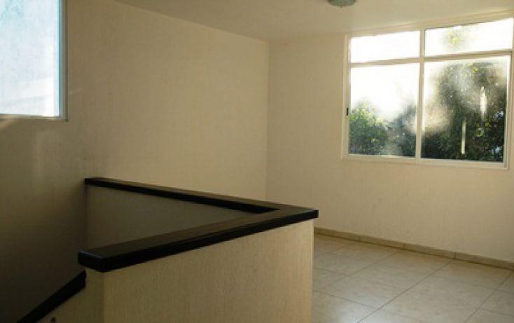 Foto de casa en venta en, centro, cuautla, morelos, 1660701 no 16