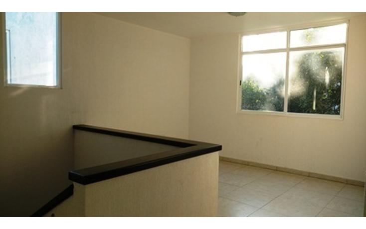 Foto de casa en venta en  , centro, cuautla, morelos, 1660701 No. 16