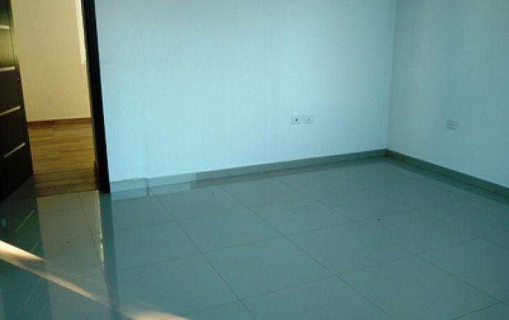 Foto de casa en venta en, centro, cuautla, morelos, 1660701 no 17