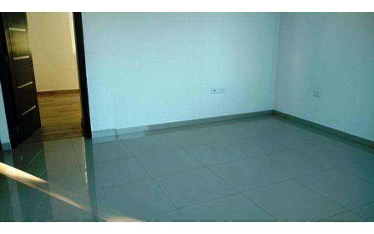 Foto de casa en venta en  , centro, cuautla, morelos, 1660701 No. 17