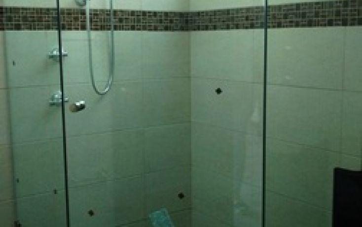 Foto de casa en venta en, centro, cuautla, morelos, 1660701 no 18