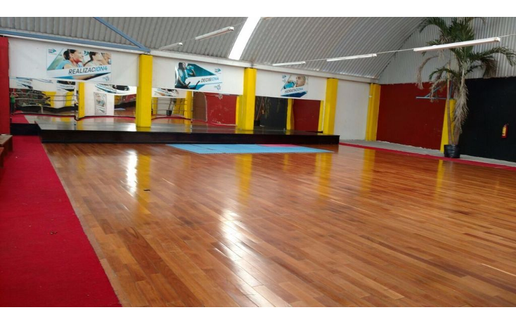 Foto de edificio en venta en  , centro, cuautla, morelos, 1664612 No. 09