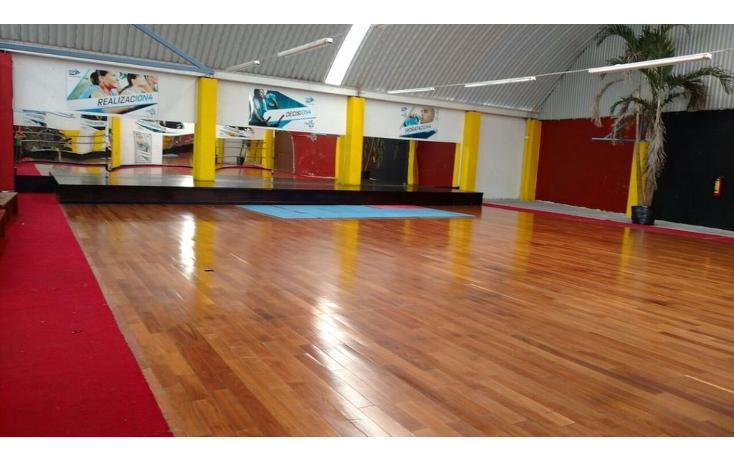 Foto de edificio en venta en  , centro, cuautla, morelos, 1664612 No. 10