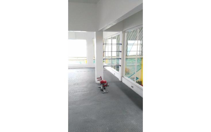 Foto de edificio en venta en  , centro, cuautla, morelos, 1664612 No. 18