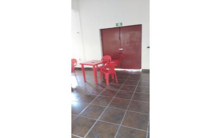 Foto de edificio en venta en  , centro, cuautla, morelos, 1664612 No. 23