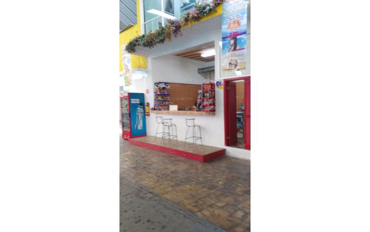 Foto de edificio en venta en  , centro, cuautla, morelos, 1664612 No. 28