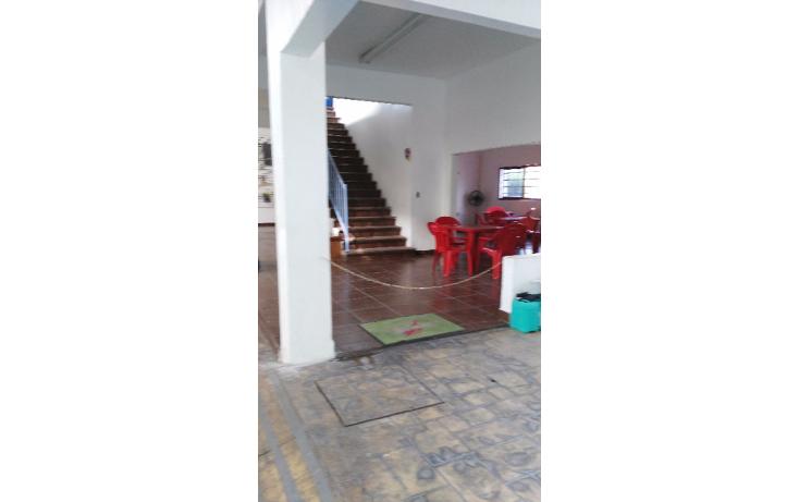 Foto de edificio en venta en  , centro, cuautla, morelos, 1664612 No. 30