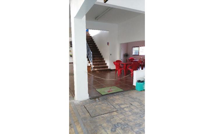 Foto de edificio en venta en  , centro, cuautla, morelos, 1664612 No. 31