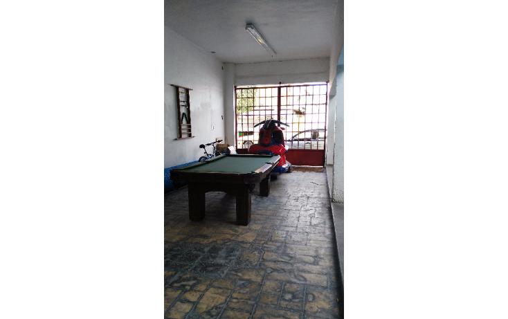 Foto de edificio en venta en  , centro, cuautla, morelos, 1664612 No. 32