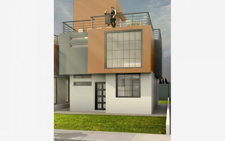Foto de casa en venta en, centro, cuautla, morelos, 1684560 no 04