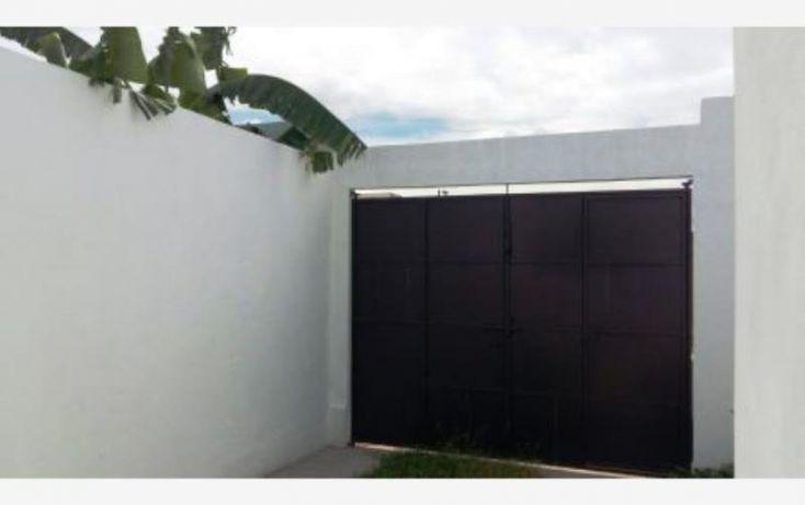 Foto de casa en venta en, centro, cuautla, morelos, 1690586 no 01