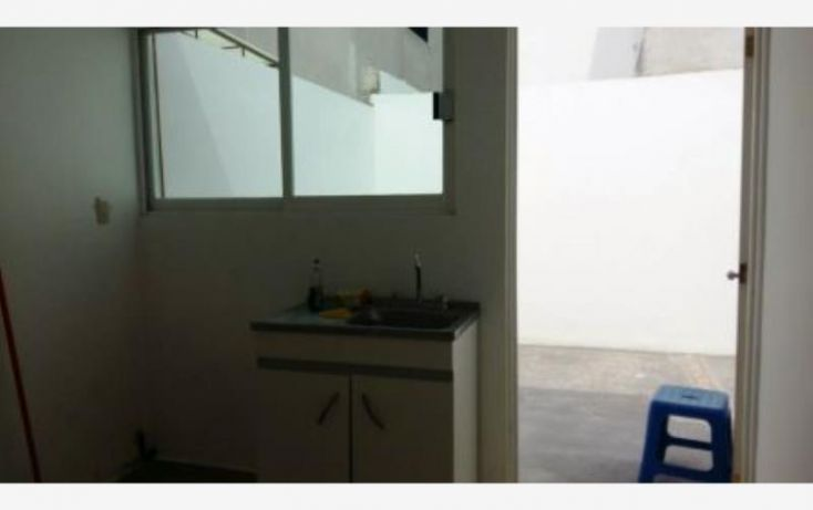 Foto de casa en venta en, centro, cuautla, morelos, 1690586 no 06