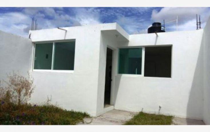 Foto de casa en venta en, centro, cuautla, morelos, 1690586 no 07