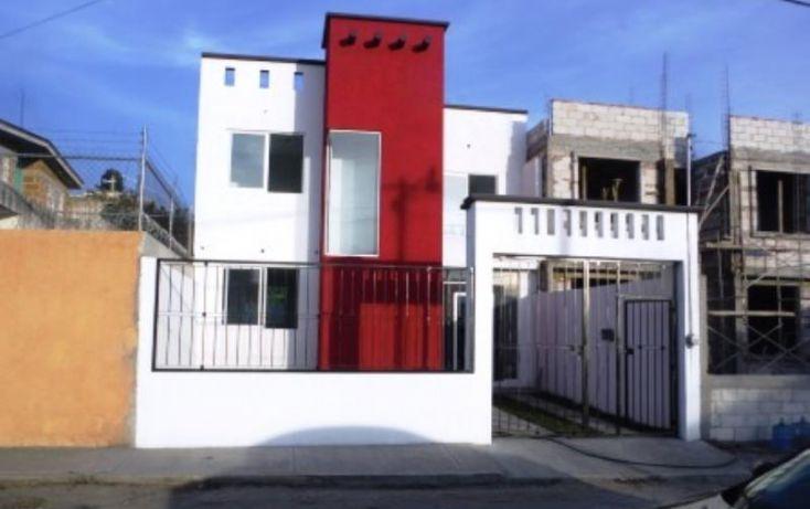 Foto de casa en venta en, centro, cuautla, morelos, 1767006 no 02