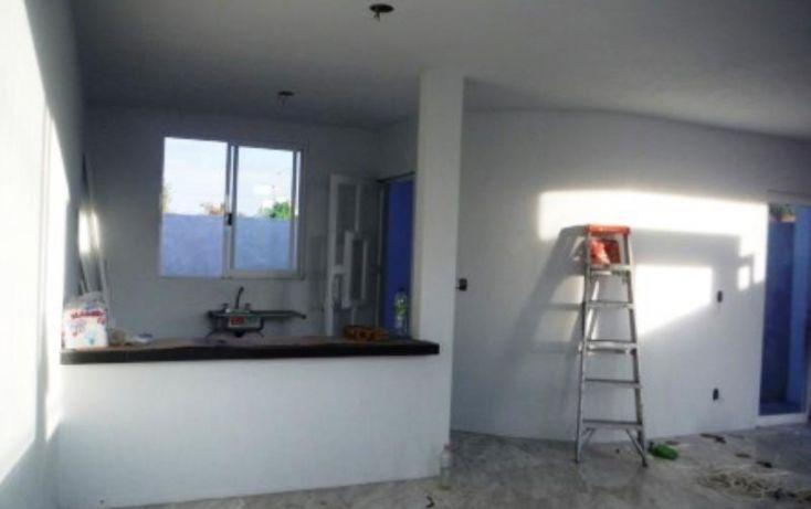 Foto de casa en venta en, centro, cuautla, morelos, 1767006 no 05