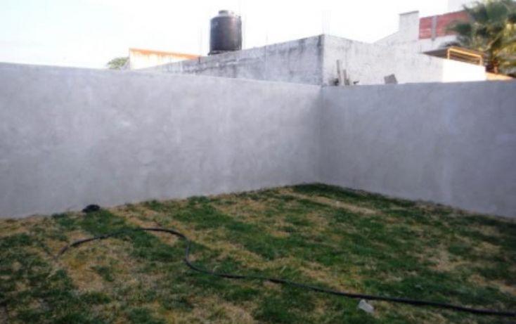 Foto de casa en venta en, centro, cuautla, morelos, 1767006 no 06