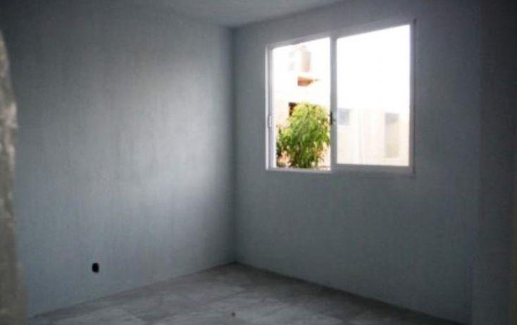 Foto de casa en venta en, centro, cuautla, morelos, 1767006 no 08