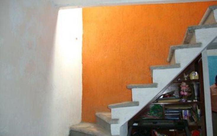 Foto de terreno habitacional en venta en, centro, cuautla, morelos, 1783184 no 10