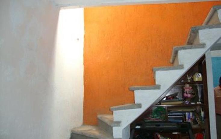 Foto de terreno habitacional en venta en  , centro, cuautla, morelos, 1783184 No. 10
