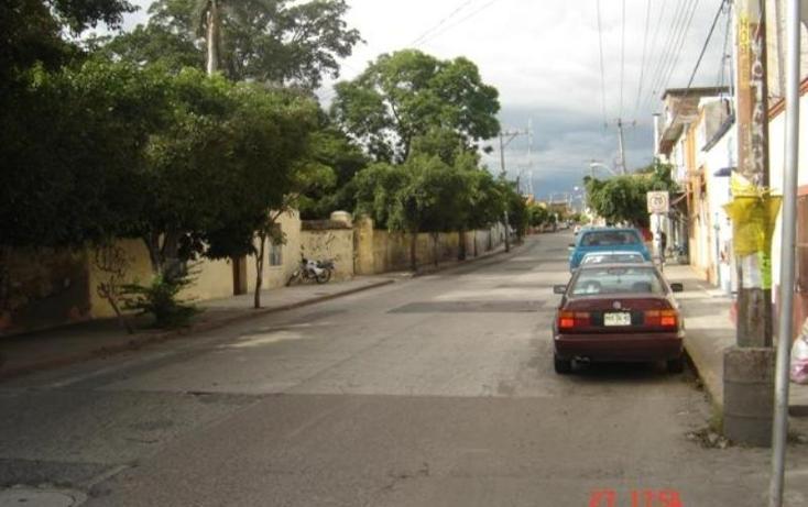 Foto de terreno comercial en venta en  , centro, cuautla, morelos, 1783324 No. 01