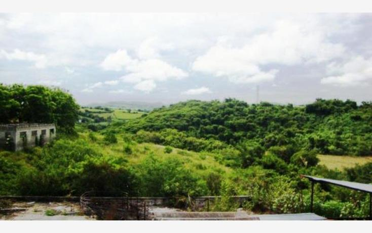 Foto de terreno comercial en venta en  , centro, cuautla, morelos, 1787868 No. 07