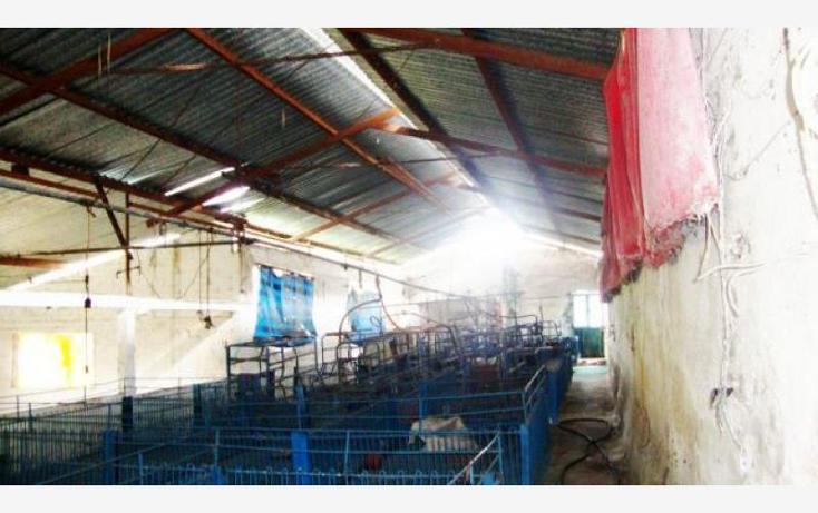 Foto de terreno comercial en venta en  , centro, cuautla, morelos, 1787868 No. 10