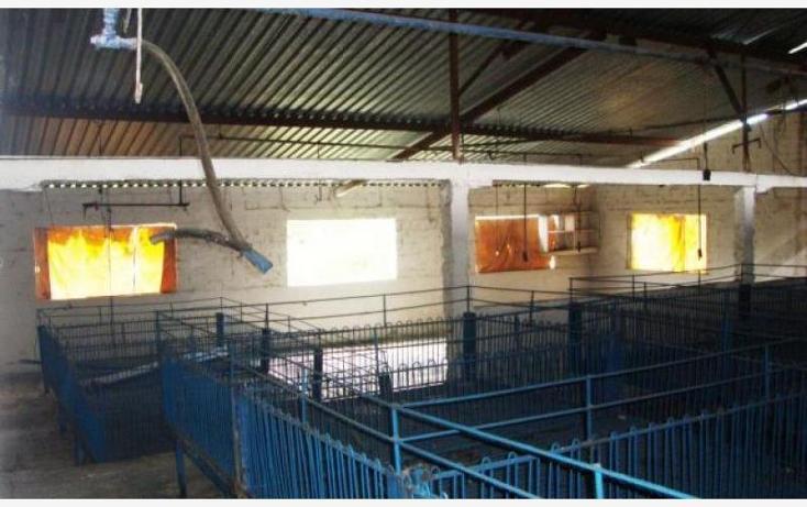 Foto de terreno comercial en venta en  , centro, cuautla, morelos, 1787868 No. 11