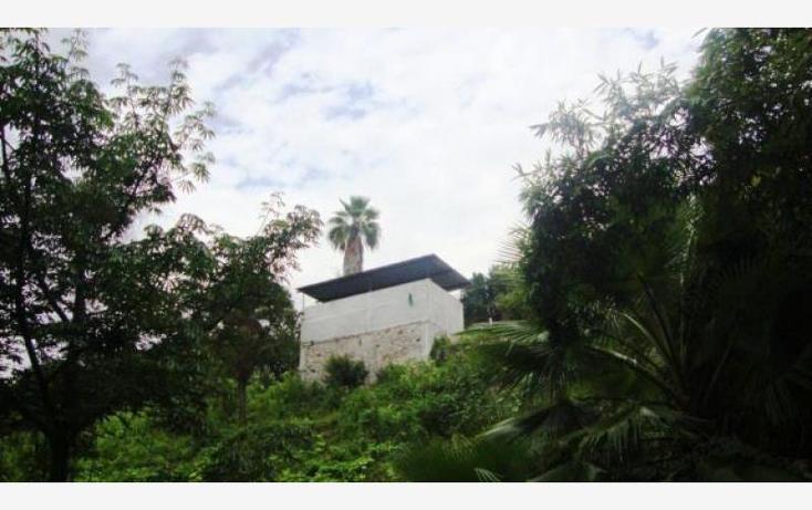 Foto de terreno comercial en venta en  , centro, cuautla, morelos, 1787868 No. 14