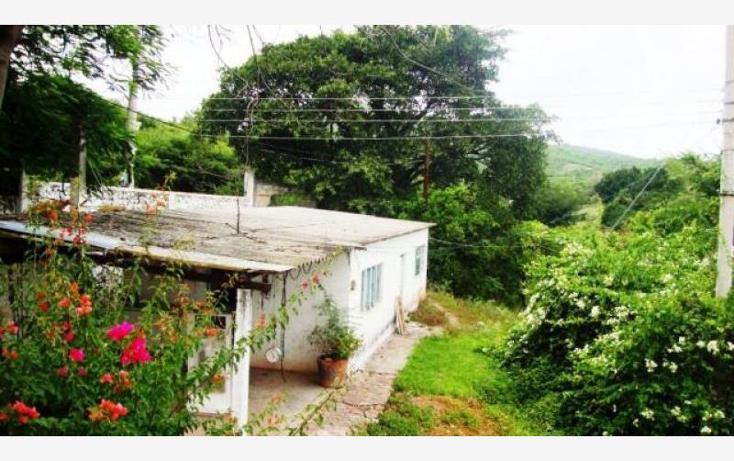 Foto de terreno comercial en venta en  , centro, cuautla, morelos, 1787868 No. 17