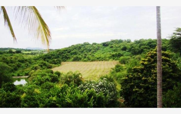 Foto de terreno comercial en venta en  , centro, cuautla, morelos, 1787868 No. 18