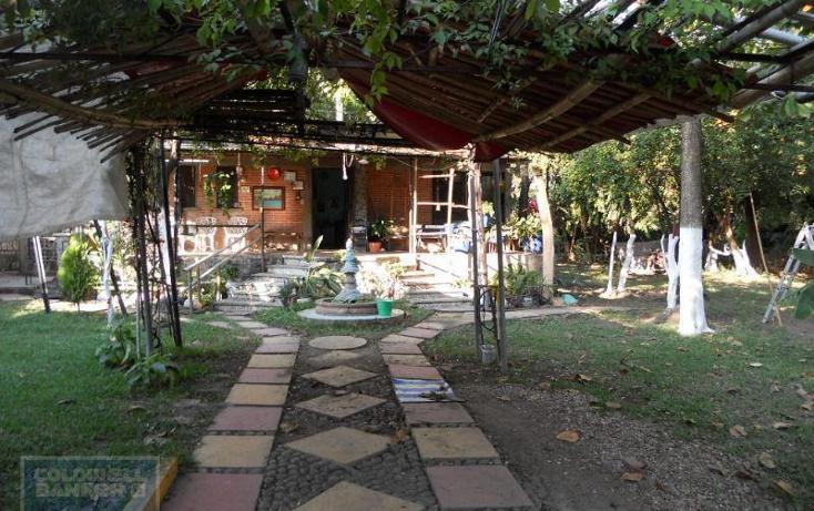 Foto de casa en venta en  , centro, cuautla, morelos, 1852726 No. 08