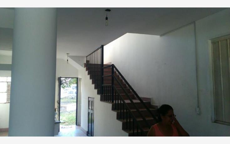 Foto de terreno habitacional en venta en  , centro, cuautla, morelos, 1901372 No. 10